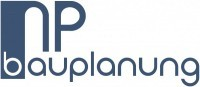 NP_Bauplanung_Logo